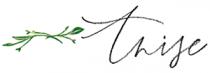 anise-signature